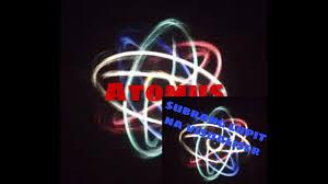 Astig Logo Design Isa Sa Astig Na Application