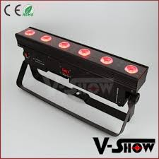 led light bar wiring diagram wiring diagram for car engine 1997 toyota 4runner trailer wiring harness solidfonts