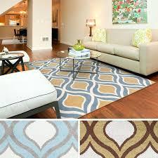 outdoor rugs 6x9 wonderful rugs cool bathroom rugs indoor outdoor rug in 6 x 9
