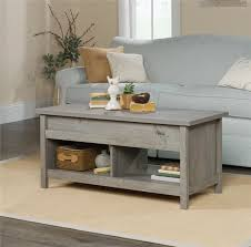 how to choose a coffee table according
