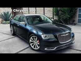 2018 chrysler 300. contemporary 2018 2018 chrysler 300 specifications redesign and powertrain throughout chrysler t