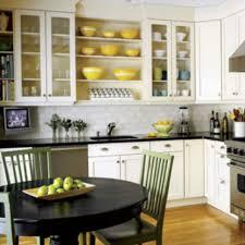 Kitchen Granite Island Kitchen Room 2017 Granite Kitchen Islands Pictures From Hgtv