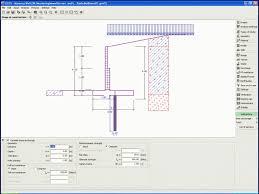 Small Picture Masonry Wall Design Software Masonry Wall Reinforced Masonry