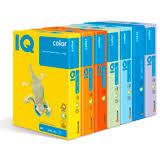 <b>Бумага цветная</b> купить дешево в интернет-магазине - Аврора-Канц