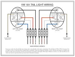 58 vw beetle wiring car wiring diagram download moodswings co 1974 Super Beetle Wiring Harness beetle wiring diagram uk wiring diagram 58 vw beetle wiring 1971 super beetle wiring diagram printable 1974 vw super beetle wiring harness