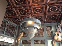Decorative Ceiling Tiles Uk Fake Tin Ceiling Tiles Uk HBM Blog 12