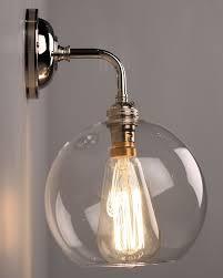 contemporary wall lighting. Contemporary Wall Lighting N