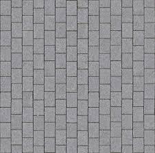 cobblestone floor texture. Exellent Texture Inside Cobblestone Floor Texture T