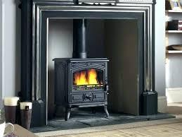 fireplace heat shield heat shield fireplace wood fireplace heat shield board