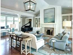 beige living room walls beige living room walls gray and color scheme sofa grey blue blue beige living room