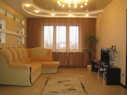 lighting design living room. Stylish Excellent Lighting Living Room Design N