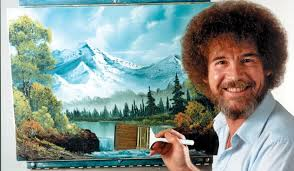 bob ross fan rejoice the bob ross you channel has uploaded full episodes of the entire first season of the joy of painting including the very first