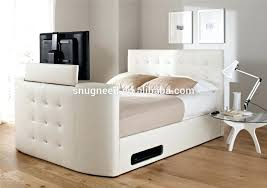 space saver furniture for bedroom. Space Saving Furniture Bedroom Saver Cool 6  Home Bed Buy A For F