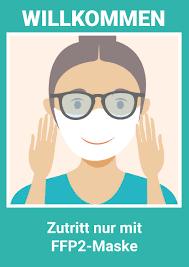 Übrigens auch da eher mehr der wunsch nach mehr ffp zwei oder vergleichbaren masken mit dem schutz. Kostenlose Plakate Und Social Media Posts Freiform Marketing