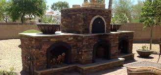 outdoor fireplace and pizza oven outdoor pizza oven outdoor fireplace pizza oven plans