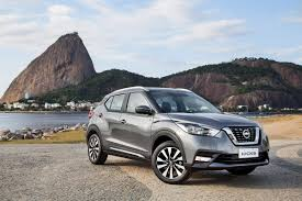 2018 nissan qashqai south africa. modren nissan 20kicks 2017 29 48  with 2018 nissan qashqai south africa o