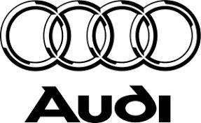 Audi Logo Vectors Free Download
