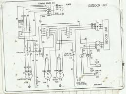 wiring diagram of split type aircon on 14 wiring diagram gallery Ceiling Mounted Air Con wiring diagram of split type aircon on 14 wiring diagram gallery image