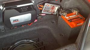 battery relocation help s2ki honda s2000 forums battery relocation help