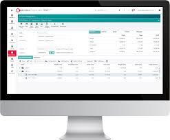 Access Financial Management Project Financial Management Pmi Smr About Work Package Description