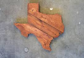 texas wall decor art cute for inspirational home designing with lone star metal
