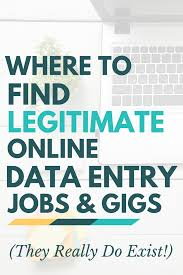 Chart Abstraction Jobs From Home Find Jobs Online Work From Home 11 Best Work From Home Jobs
