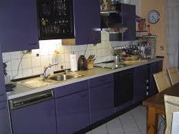 küche streichen 60 vorschläge wie sie eine cremefarbige küche