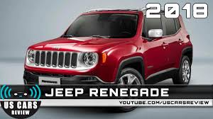 2018 jeep renegade interior. simple 2018 2018 jeep renegade us cars review throughout jeep renegade interior