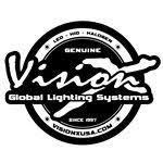 automotive vision x usa vision x lighting