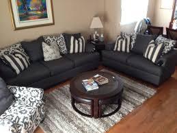 Adhley Furniture ashley furniture home delivery westr21net 8323 by uwakikaiketsu.us