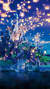 Disney iPhone Wallpapers - Top Free ...