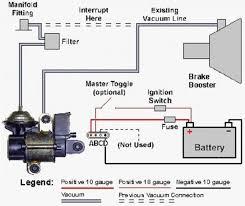 wiring diagram alternator images 9n ford coil wiring diagram home kubota denso alternator wiring diagram amp engine