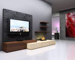 Lcd Tv Wall Panel Design 1000+ Ideas About Lcd Wall Design On Pinterest | Tv