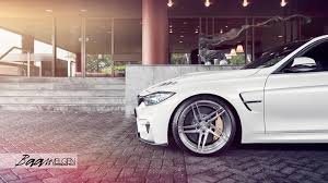 BMW 5 Series bmw m3 in white : Alpine White BMW M3 with Exquisite Amenities Gets Photo Session ...