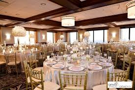 6 wedding venues with views of the chicago skyline the celebration society