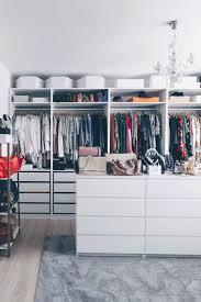 Nolte Kleiderschrank Perfekt Schlafzimmer Set Nolte
