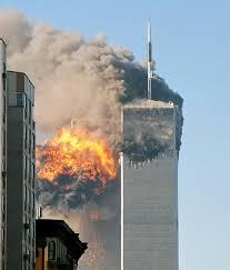 11 septembre 2001 - Attentats contre le World Trade Center et le Pentagone  - Herodote.net