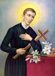 litanies de saint gérard majella