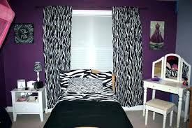 Zebra print bedroom furniture Purple Zebra Bedroom Decor Zebra Bedroom Furniture Zebra Print Bedrooms Zebra Print Decorating Ideas Bedroom Purple And Zebra Bedroom Nimasangcom Zebra Bedroom Decor Zebra Print Bedroom Ideas Zebra Print Room Decor