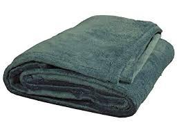 Microplush Throw Blankets