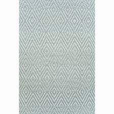 diamond area rug luxury diamond light blue ivory indoor outdoor rug