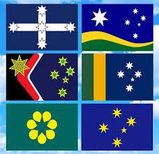 Australia Day Southern Horizon Most Popular Alternative To Union
