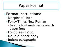 popular mba papers topic aristotelian essay format sample resume     research paper topics example