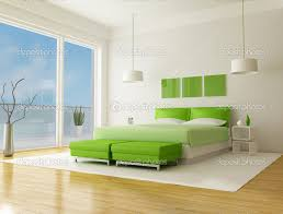 Manly Bedroom Manly Bedroom Ideas Tjihome