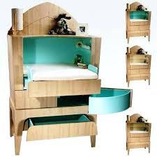 italian furniture small spaces. Modular Furniture For Small Spaces Puzzle Sofa Italian . R