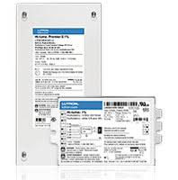 lutron hi performance led drivers overview hi lume premier 0 1% and hi lume 1% led drivers are now nom compliant