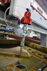 diy water jet cutter inspirational 13 best waterjet cutting images on of diy water jet