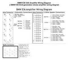 bmw e38 radio wiring diagram images bmw 7 series e38 1998on 2001 bmw e38 radio wiring diagram