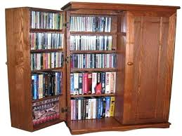 media storage cabinet info in with doors remodel cd glass