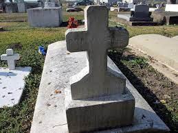 Paul J Mabile (1904-1946) - Find A Grave Memorial